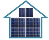 Nutters Solar Cleaning