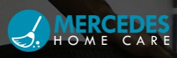 Mercedes Home Care