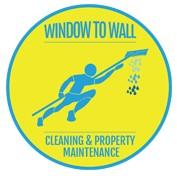 Window to Wall