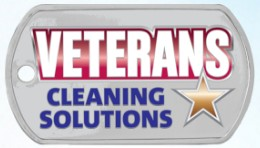 Veterans Cleaning Solutions