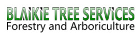 Blaikie Tree Services