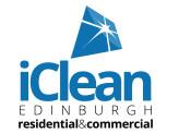 iClean Edinburgh