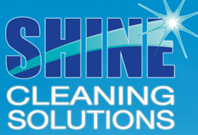 Shine Cleaning Solutions