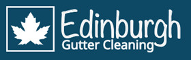 Edinburgh Gutter Cleaning