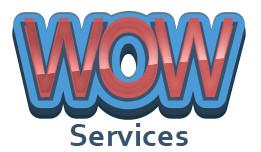 Wow Services Ltd.