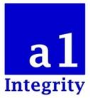 a1 Integrity