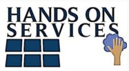 Hands On Services, LLC