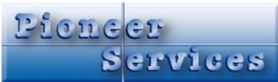Pioneer Services