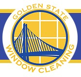 Golden State Window Cleaning