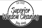 Superior Window Cleaning