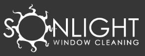 Sonlight Window Cleaning
