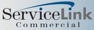 ServiceLink Commercial