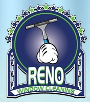 Reno Window Cleaning Ltd