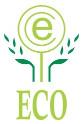 ECO Facilities Managment Services