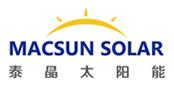 深圳市泰晶太阳能科技有限公司
