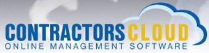 Contractors Cloud