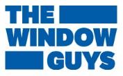 The Window Guys
