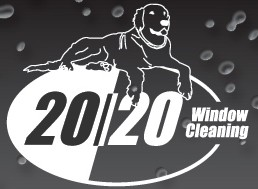 20/20 Window Cleaning