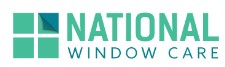 National Window Care