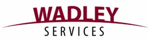 Wadley Services