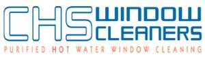 CHS Window Cleaners