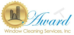 Award Window Cleaning Services, INC