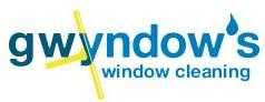 Gwyndows Window Cleaning Services, LLC