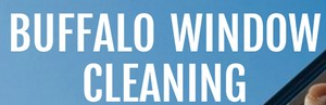 Buffalo Window Cleaning