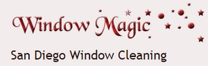 Window Magic Inc.