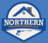 Northern PowerWashing