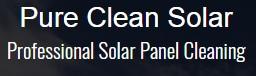 Pure Clean Solar
