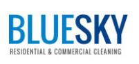 Blue Sky Residential & Commercial Cleaning