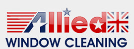 Allied Window Cleaning LLC