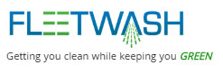 Fleetwash, Inc