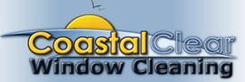 Coastal Clear Window Cleaning