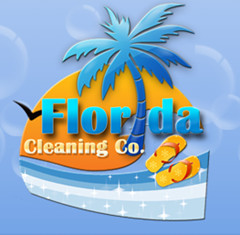 Florida Cleaning Company LLC