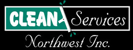 Clean Services NW Inc.