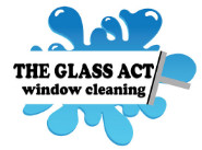 The Glass Act Window Cleaning
