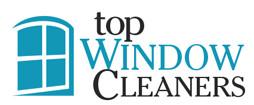 Top Window Cleaners
