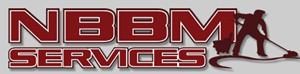 NBBM Services