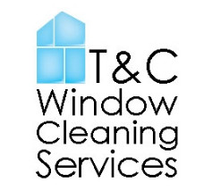 T&C Window Cleaning Services