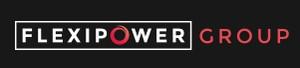 FlexiPower Group Sp. z o.o. Sp. K.