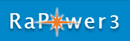 Ra Power3 LLC.