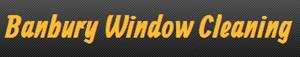 Banbury Window Cleaning
