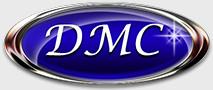 DMC Facilities Management