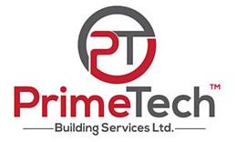 Primetech Building Services Ltd.