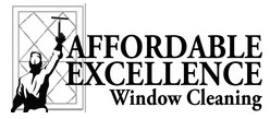 Affordable Excellence Window Cleaning