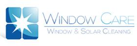 Window Care