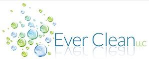 Ever Clean, LLC
