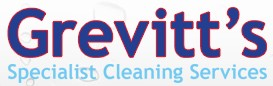 Grevitt's Specialist Cleaning Services